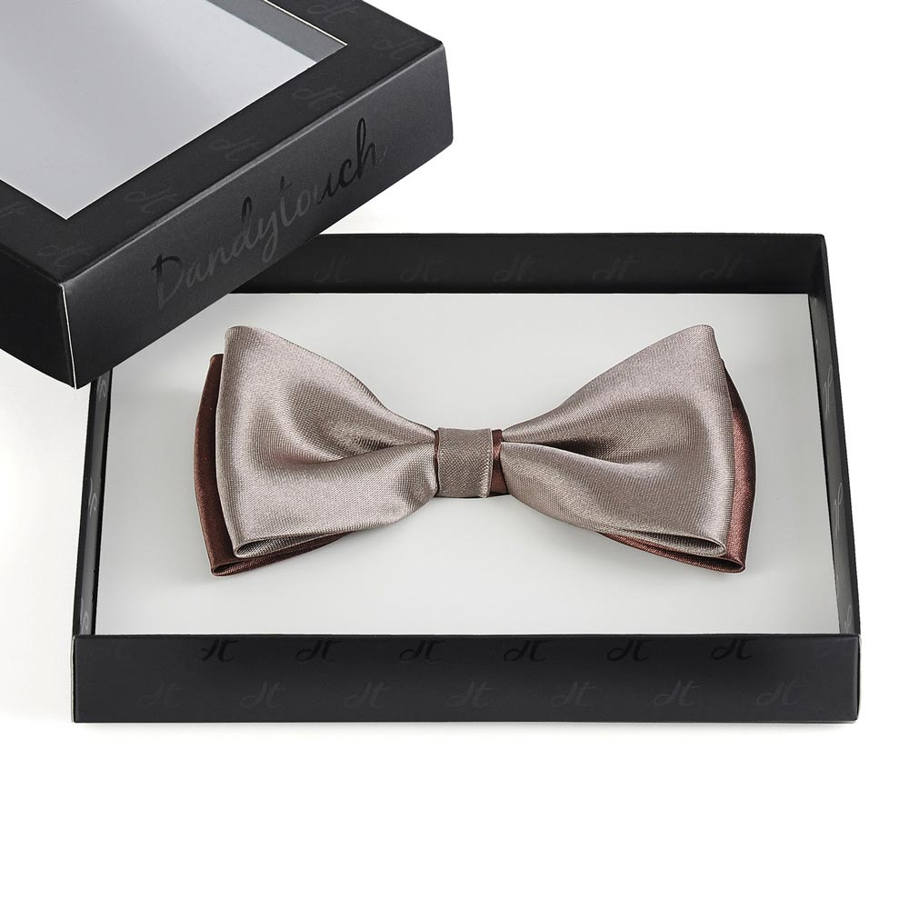 ND-00123-F10-noeud-papillon-bicolore-taupe-marron-boite-dandytouch