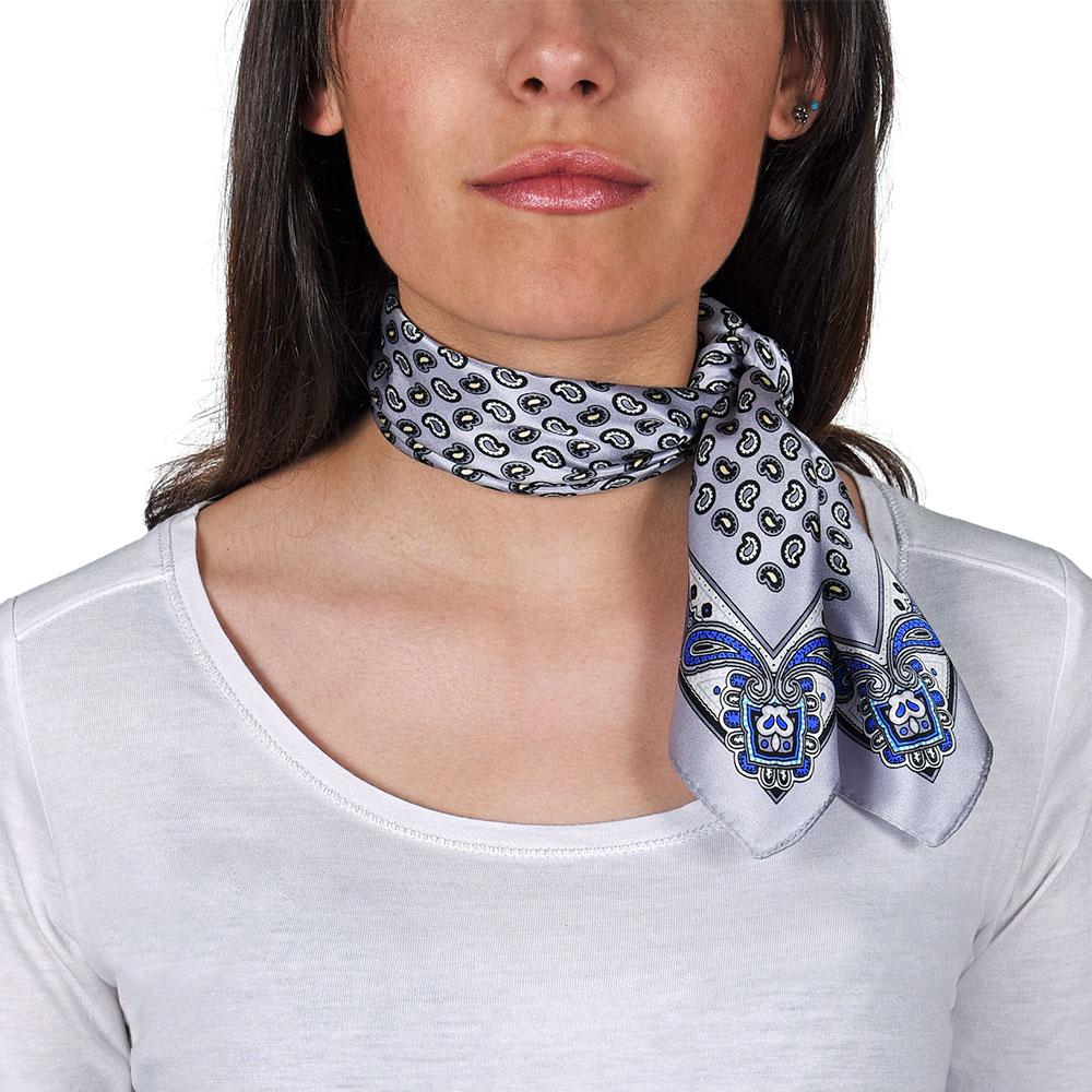 AT-04748-VF10-P-foulard-carre-soie-gris-petits-cachemire