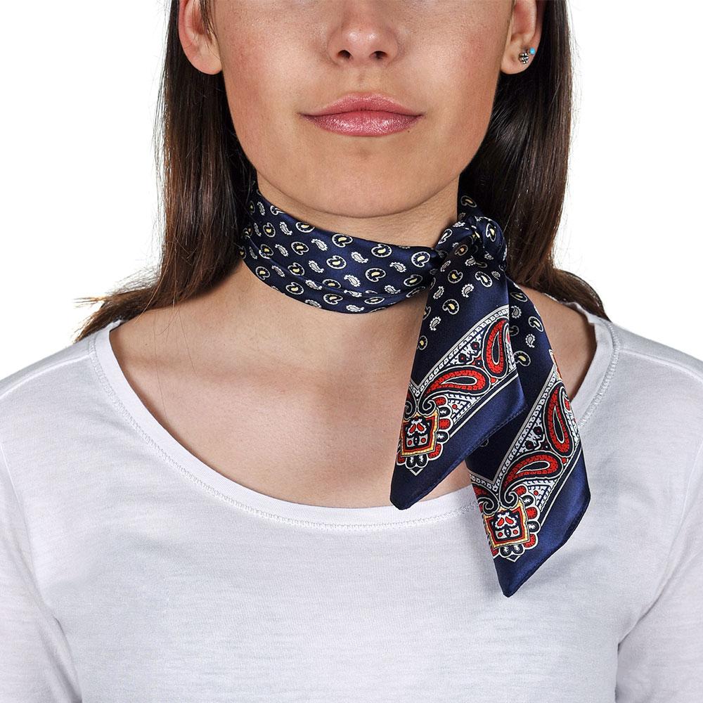 AT-04750-VF10-P-foulard-carre-soie-cachemire-bleu