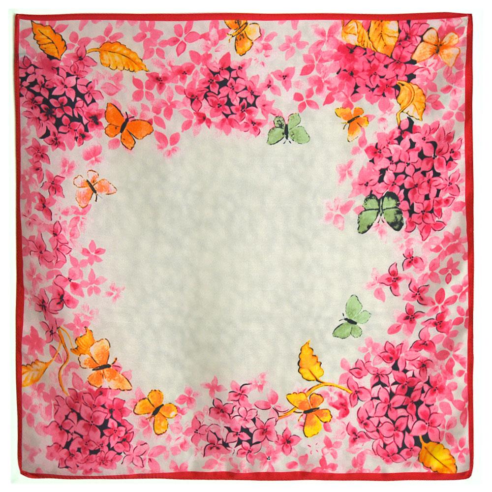 AT-04753-A10-carre-soie-papillons-fleurs-rose