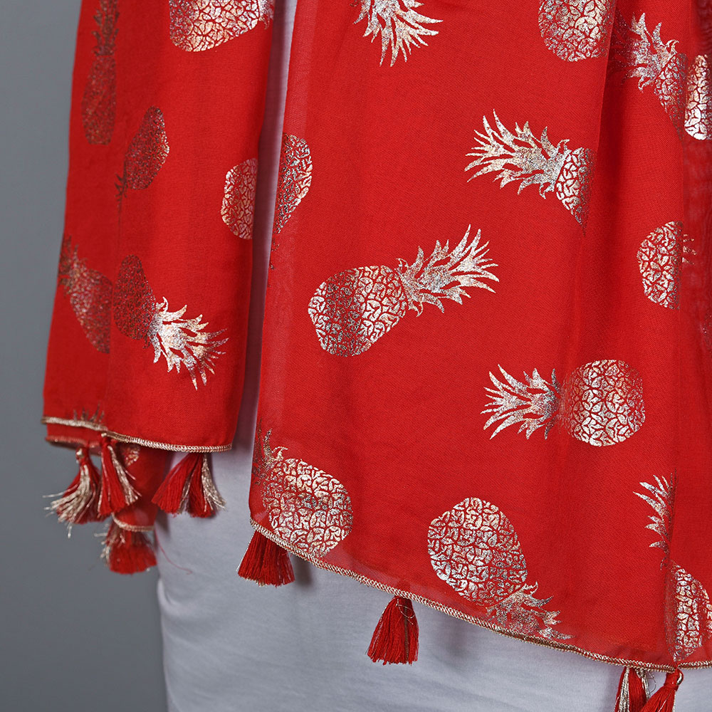 AT-04732-VF10-2-foulard-ananas-rouge