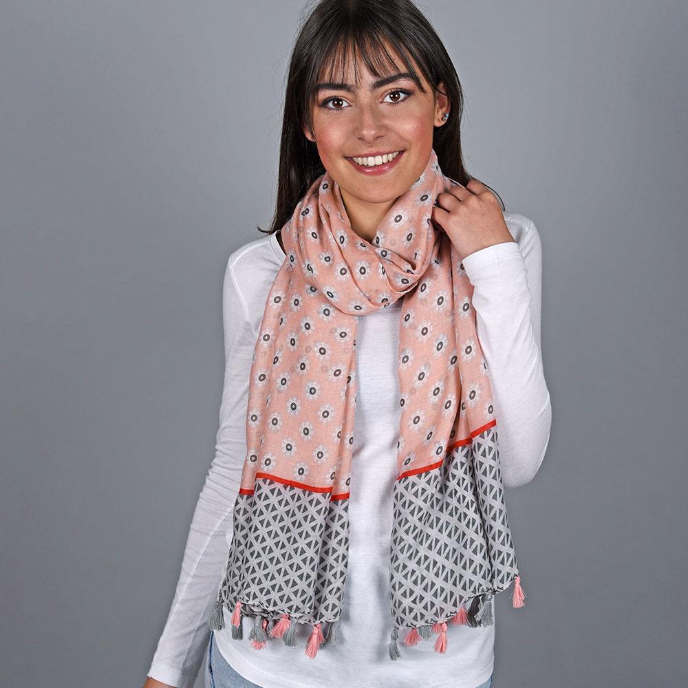 AT-04736-VF10-1-foulard-femme-rose-gris