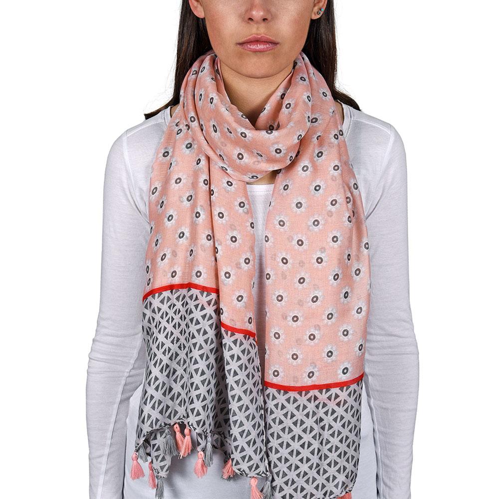 AT-04736-VF10-P-foulard-leger-rose-gris
