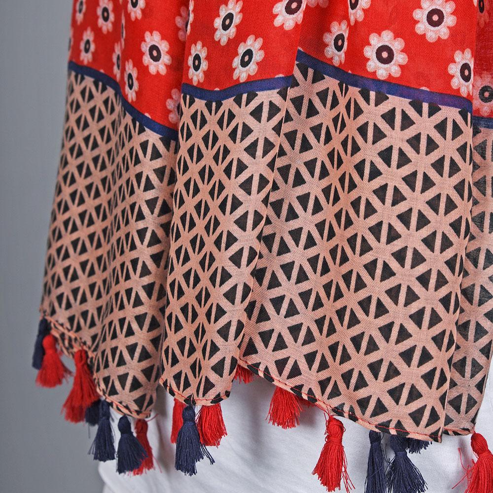 AT-04737-VF10-2-foulard-rouge-fines-fleurs