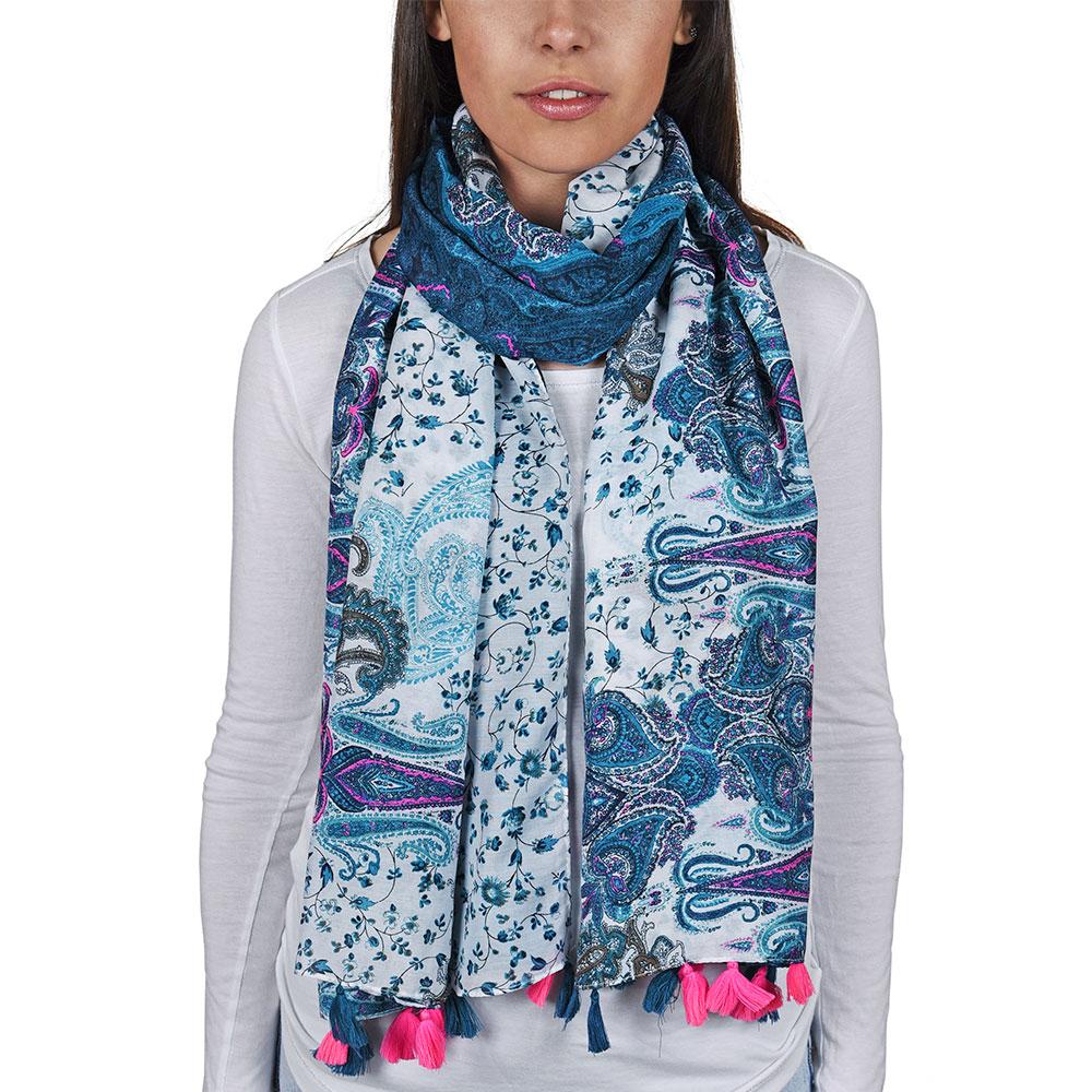 AT-04739-VF10-P-foulard-legere-cachemire-bleu