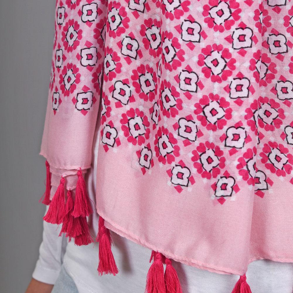 AT-04740-VF10-2-foulard-femme-leger-rose