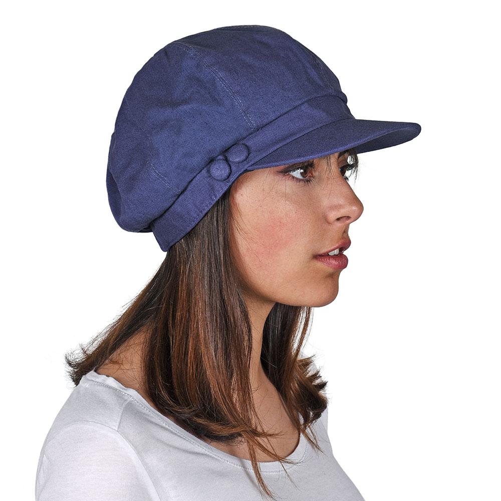 CP-01118-VF10-P-casquette-femme-bleu-marine