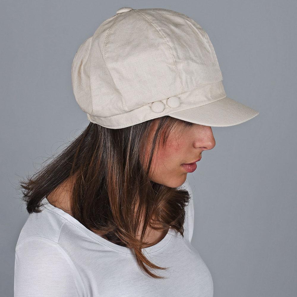 CP-01119-VF10-1-casquette-femme-beige