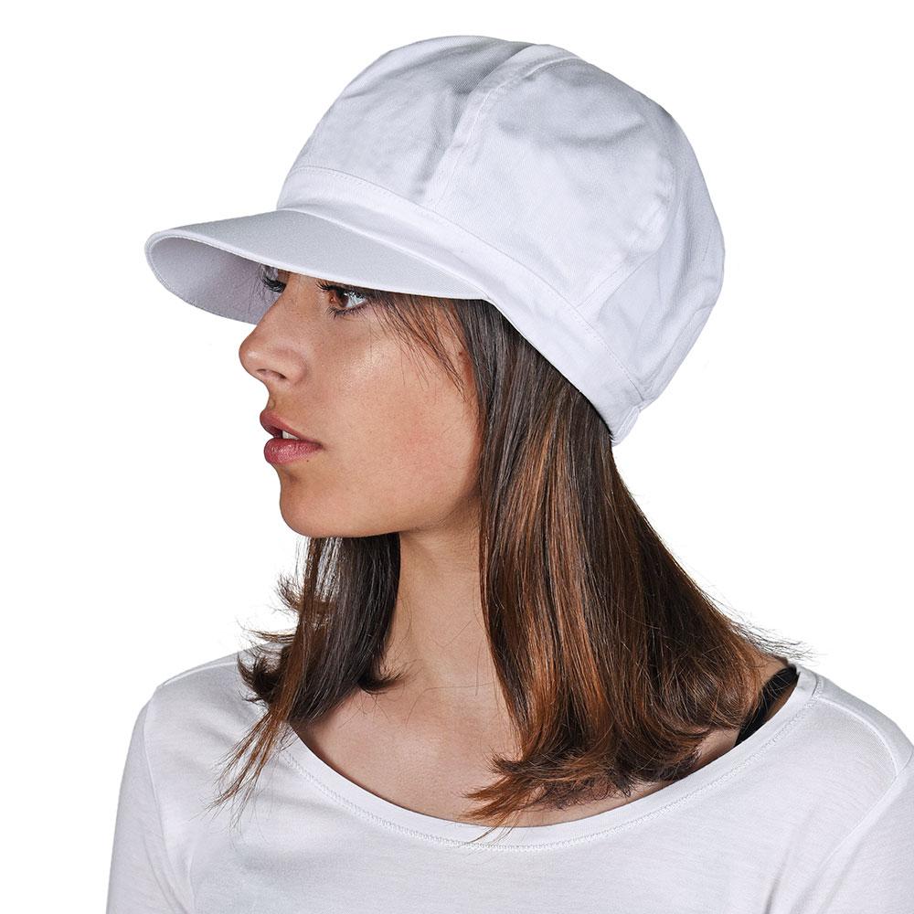 CP-01121-VF10-P-casquette-femme-coton-blanche