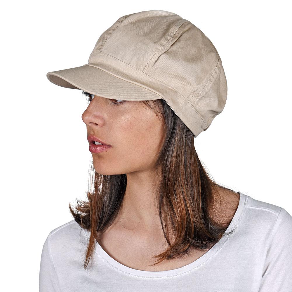 CP-01122-VF10-P-casquette-femme-estivale-beige