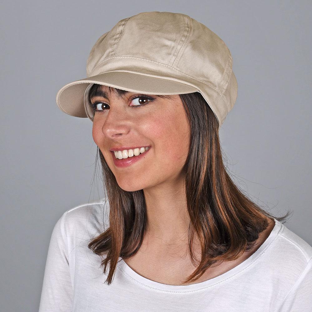 CP-01122-VF10-1-casquette-femme-coton-beige