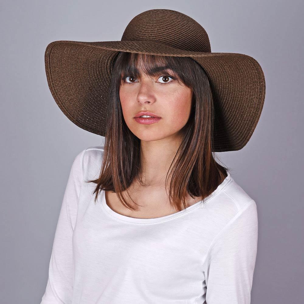 CP-01297-VF10-2-chapeau-capeline-marron-uni
