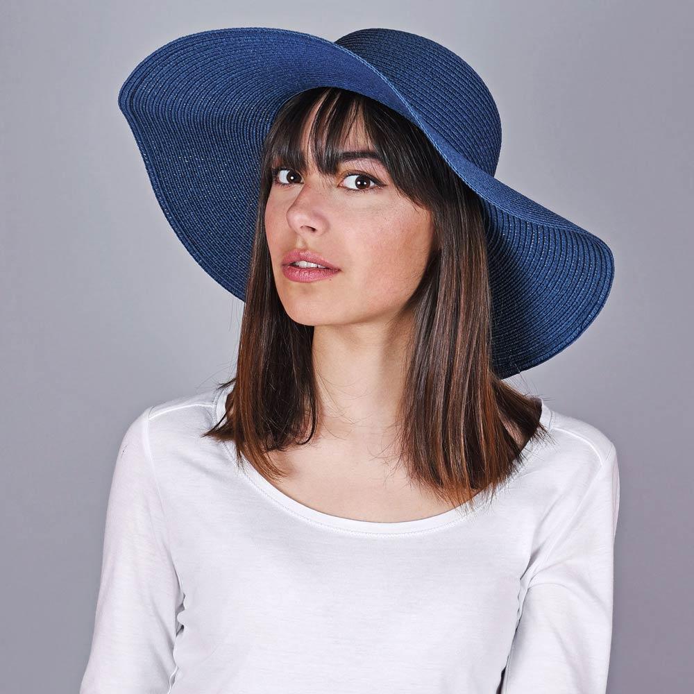 CP-01291-VF10-2-chapeau-capeline-bleu-uni