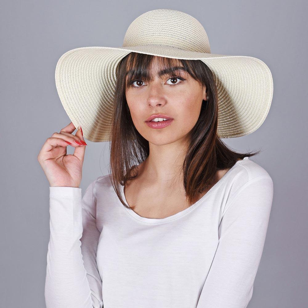 CP-01293-VF10-2-chapeau-capeline-creme-uni