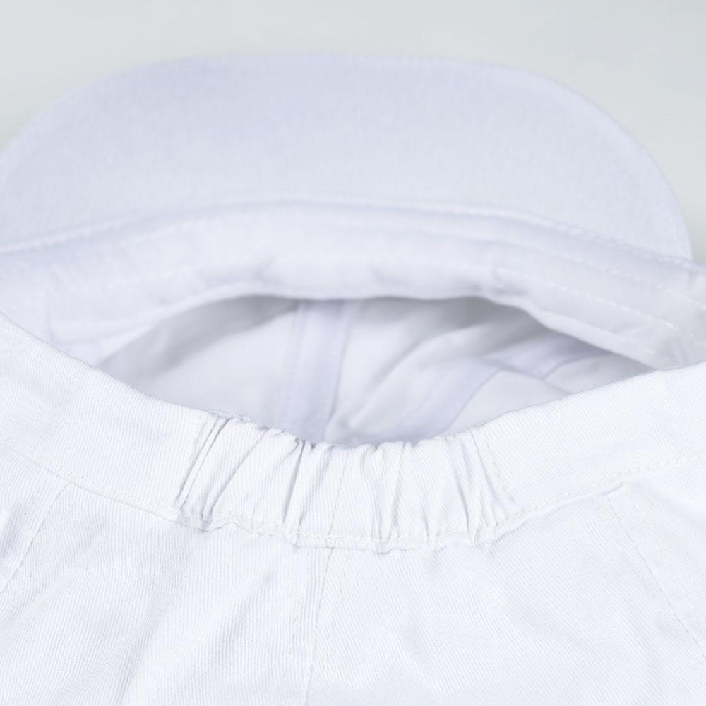 CP-01121-D10-1-casquette-coton-blanche