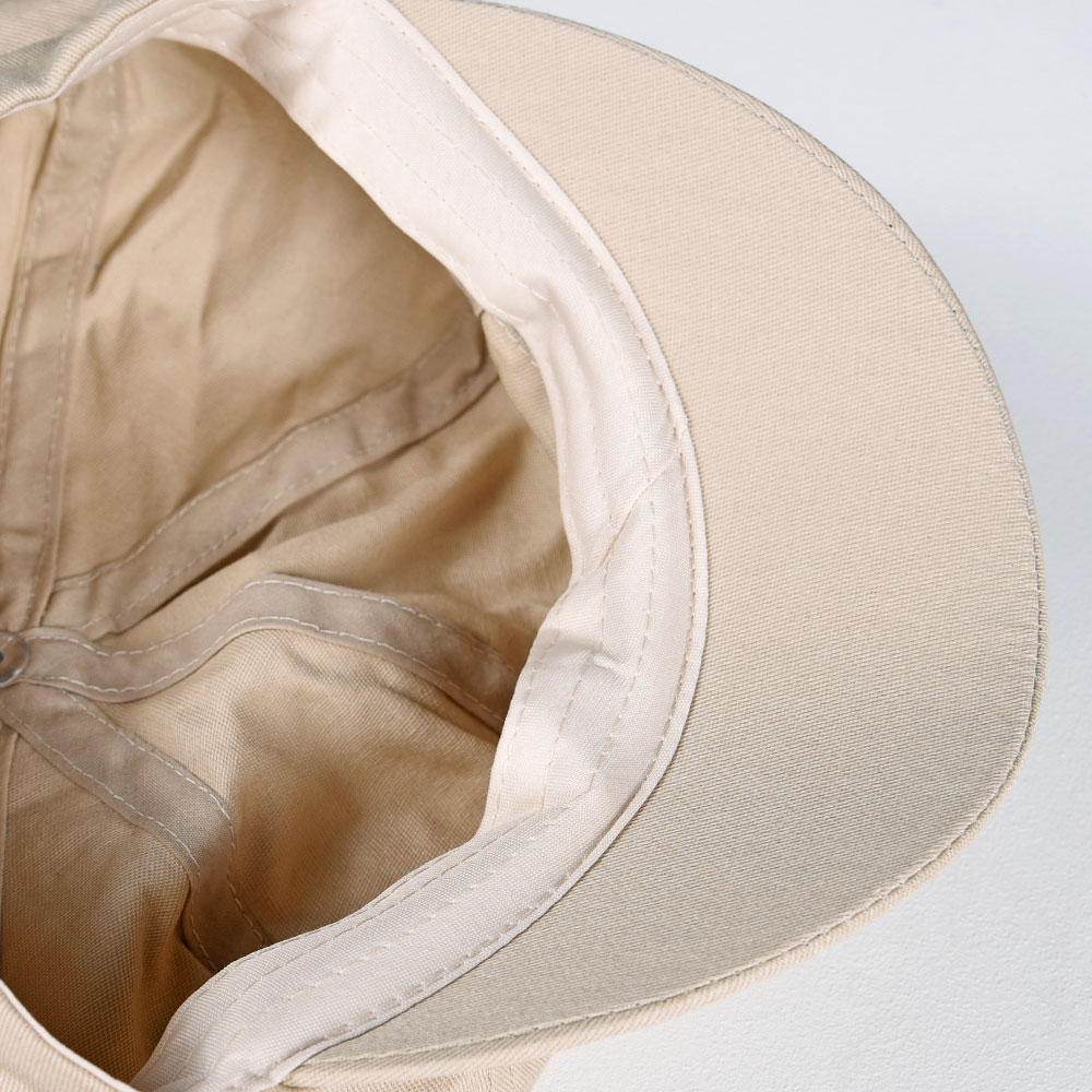 CP-01122-D10-2-casquette-femme-coton-beige