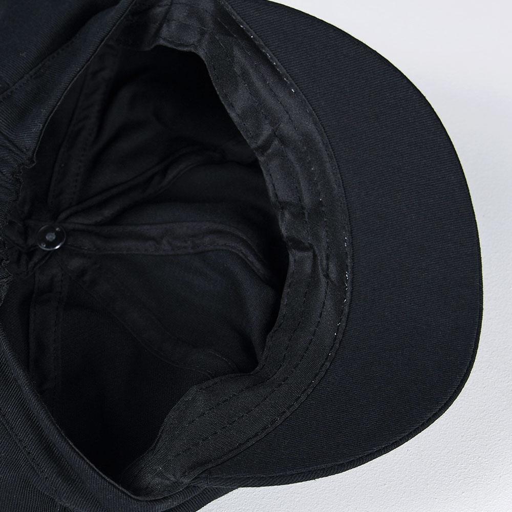 CP-01123-D10-2-casquette-coton-noire