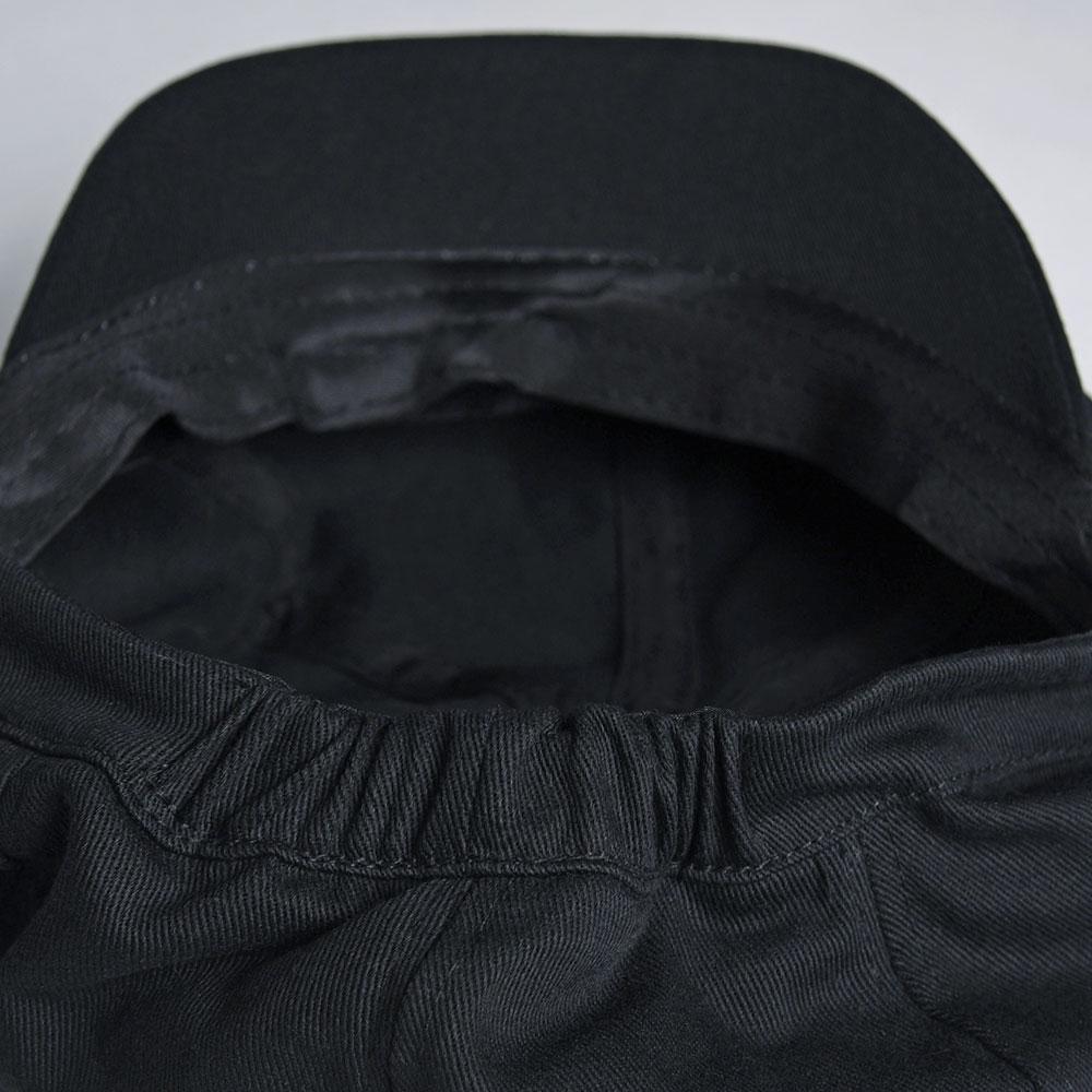 CP-01123-D10-1-casquette-femme-noire