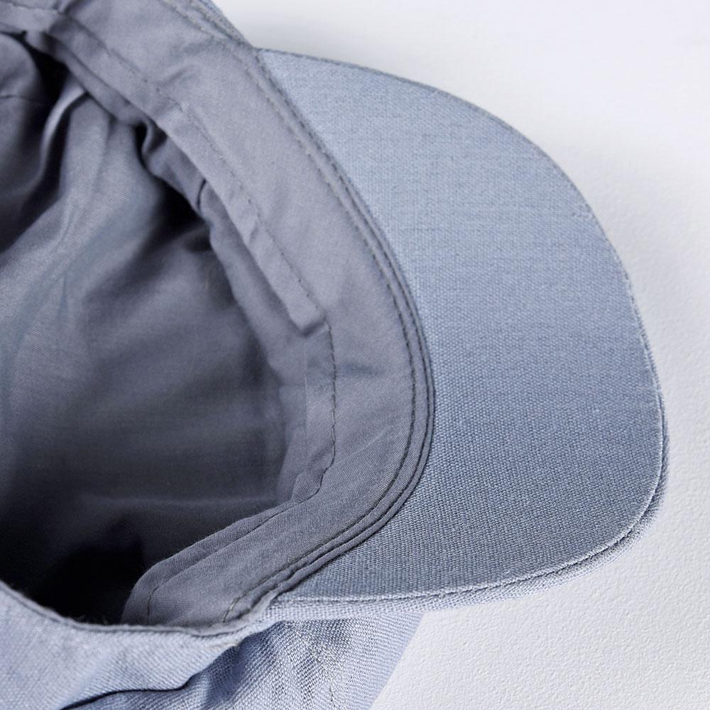 CP-01120-D10-2-casquette-coton-grise
