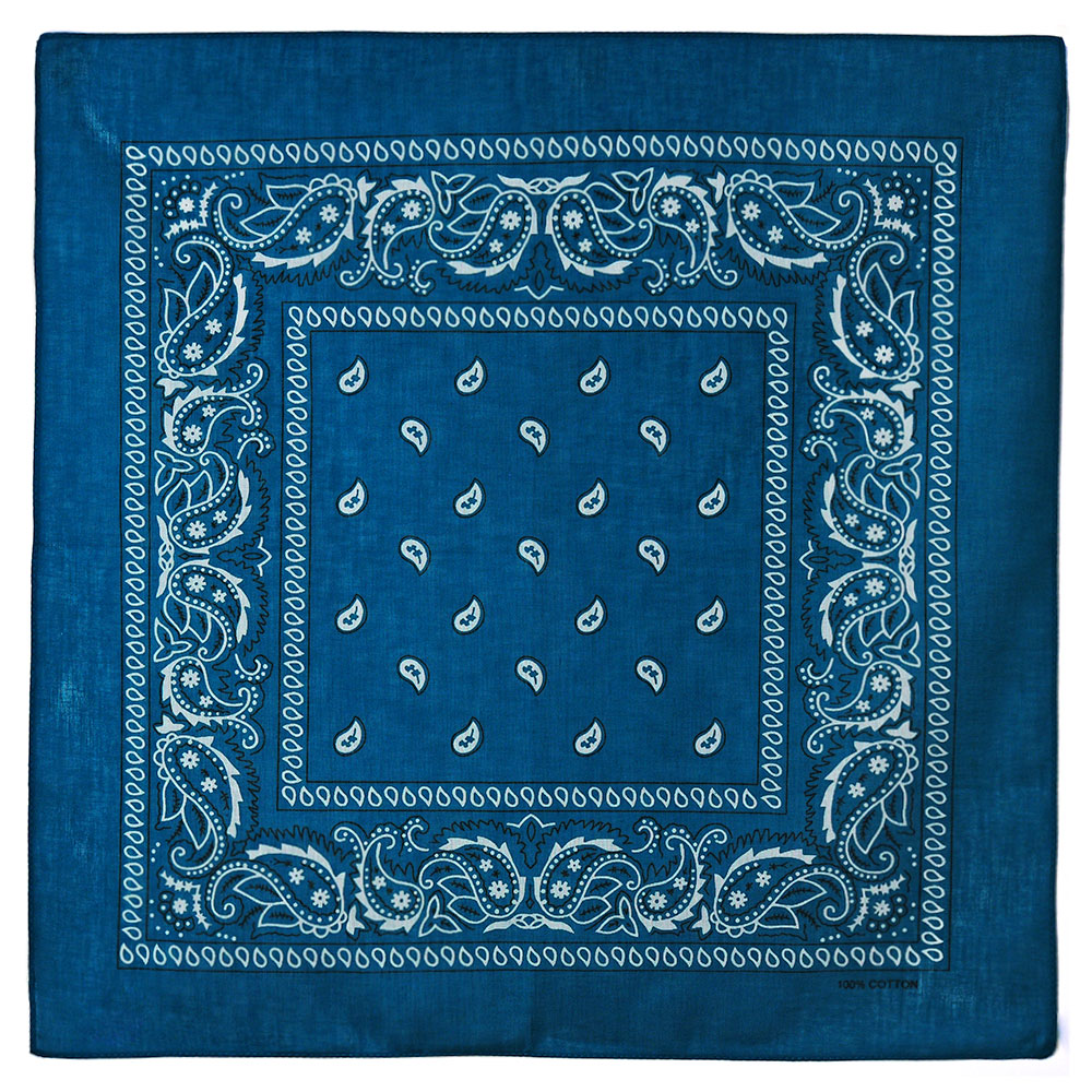 AT-05550-A10-bandana-bleu-sombre