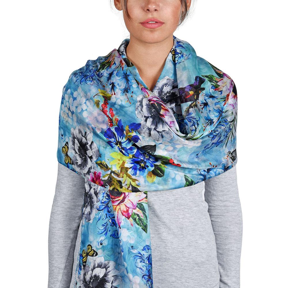 AT-05555-VF10-P-etole-femme-florale-bleue