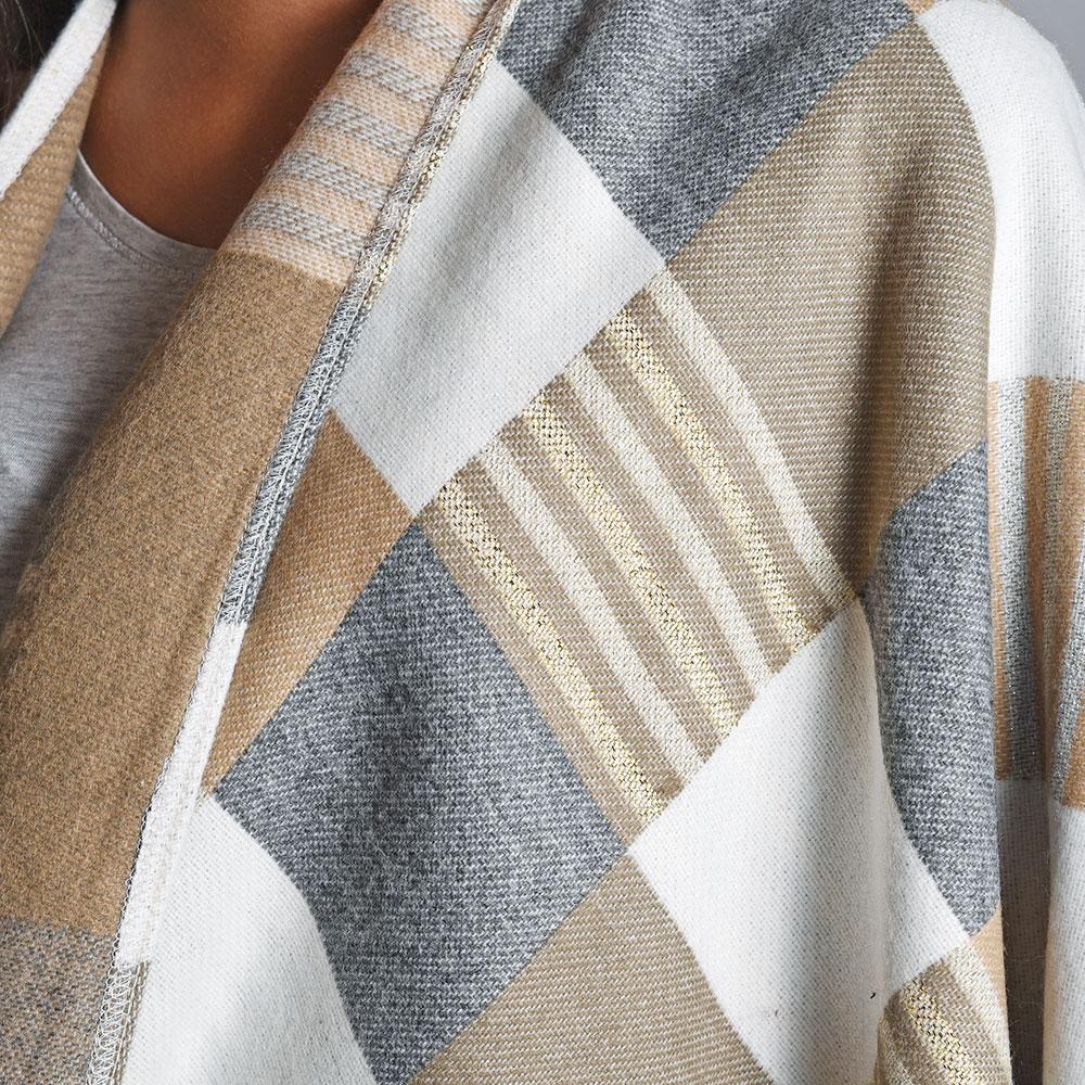AT-04808-VF10-2-poncho-femme-beige-gris