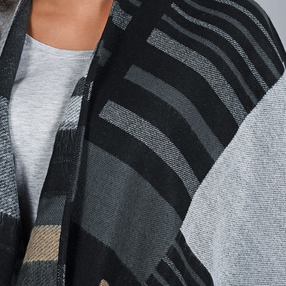 AT-04813-VF10-2-poncho-hiver-gris