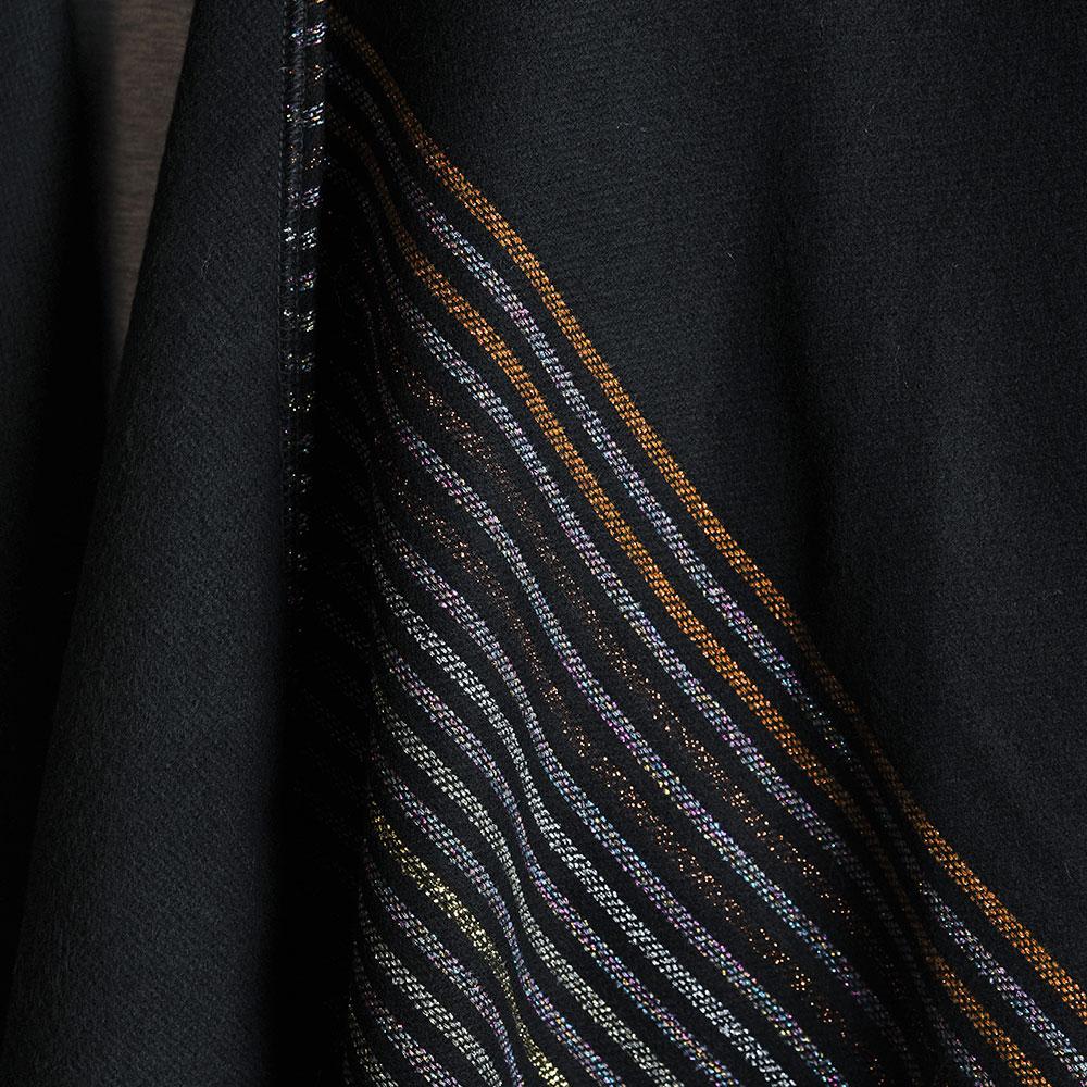 AT-04817-VF10-2-poncho-hiver-noir