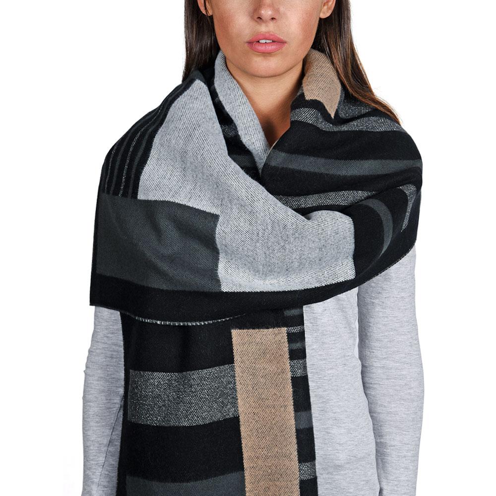 AT-04831-VF10-P-chale-femme-gris-et-noir
