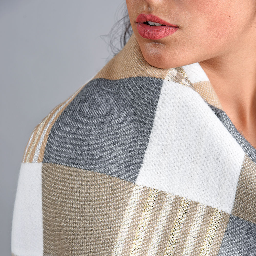AT-04833-VF10-2-chale-hiver-beige-gris