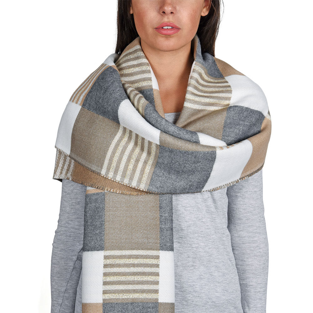 AT-04833-VF10-P-chale-femme-taupe-beige