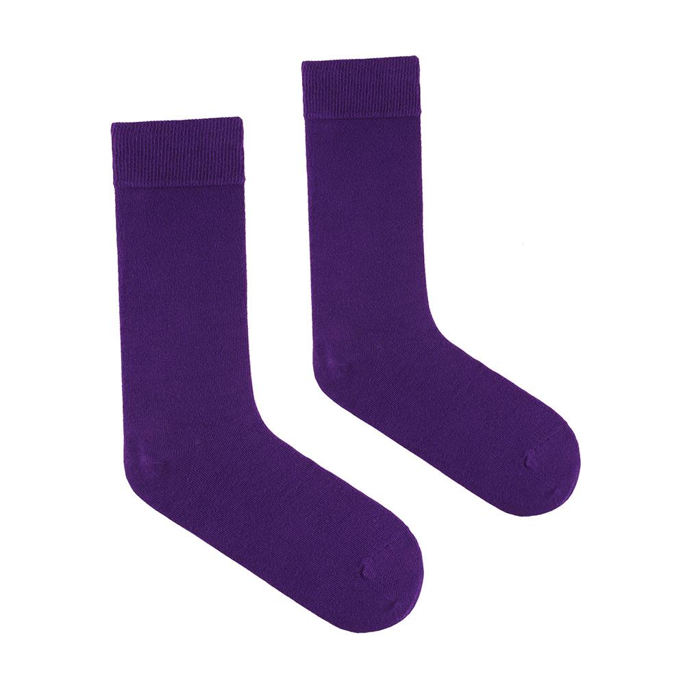 CH-00544-A10-chaussettes-homme-violet-unies