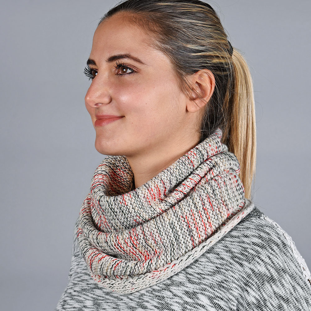 AT-05845-VF10-echarpe-snood-ecru