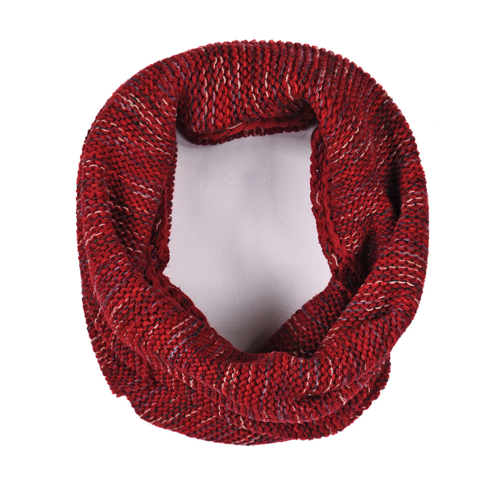 AT-05847-F16-P-snood-hiver-rouge-carmin