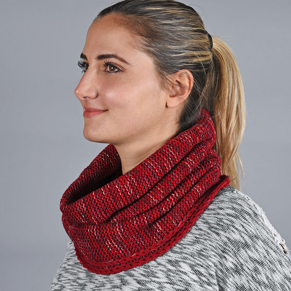 AT-05847-VF10-foulard-tube-rouge