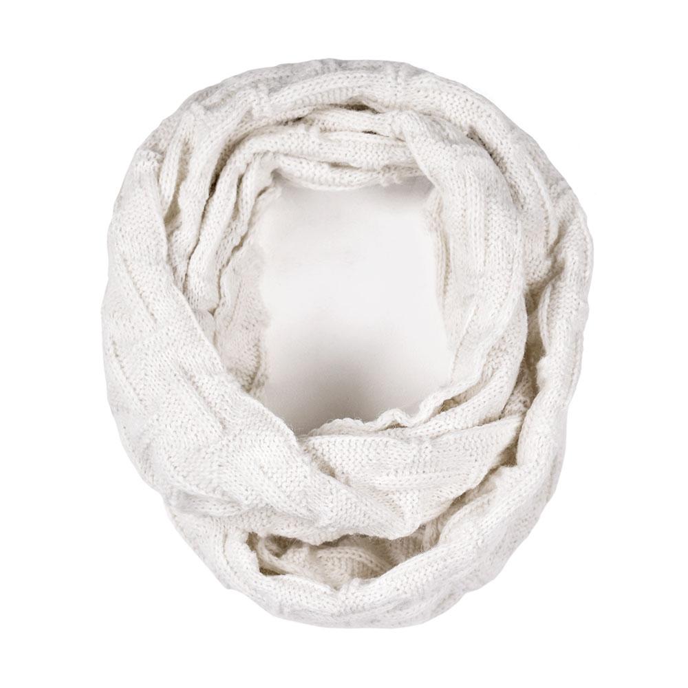 AT-05849-F16-P-snood-femme-blanc