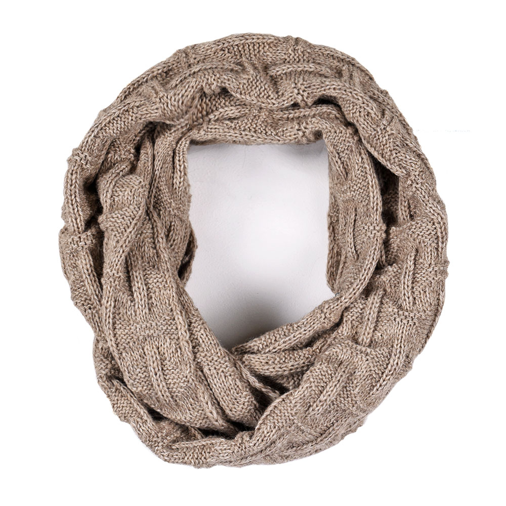 AT-05851-F16-P-snood-femme-taupe