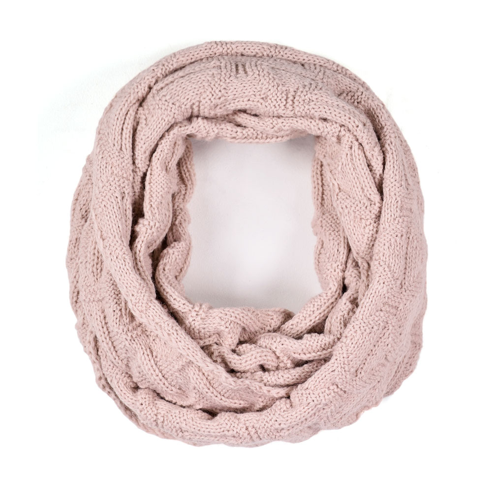 AT-05852-F16-P-echarpe-tube-femme-vieux-rose