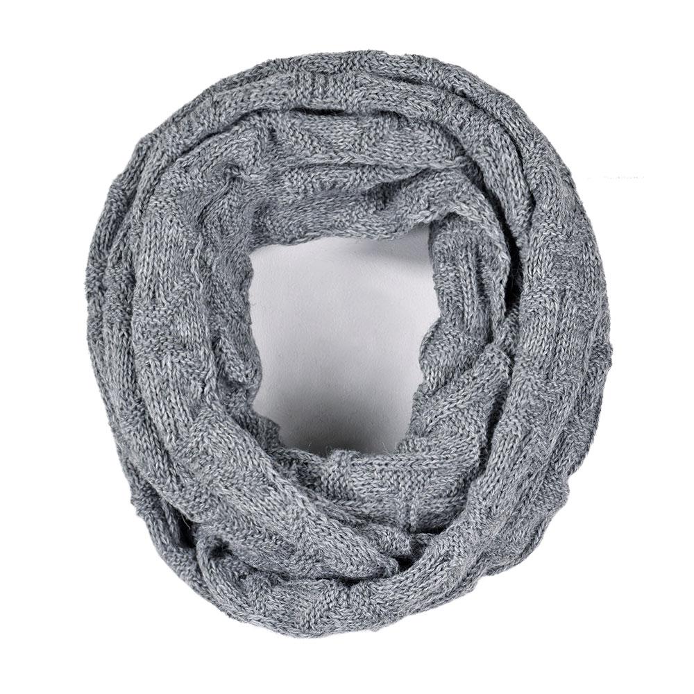 AT-05854-F16-P-snoof-femme-gris-fonce
