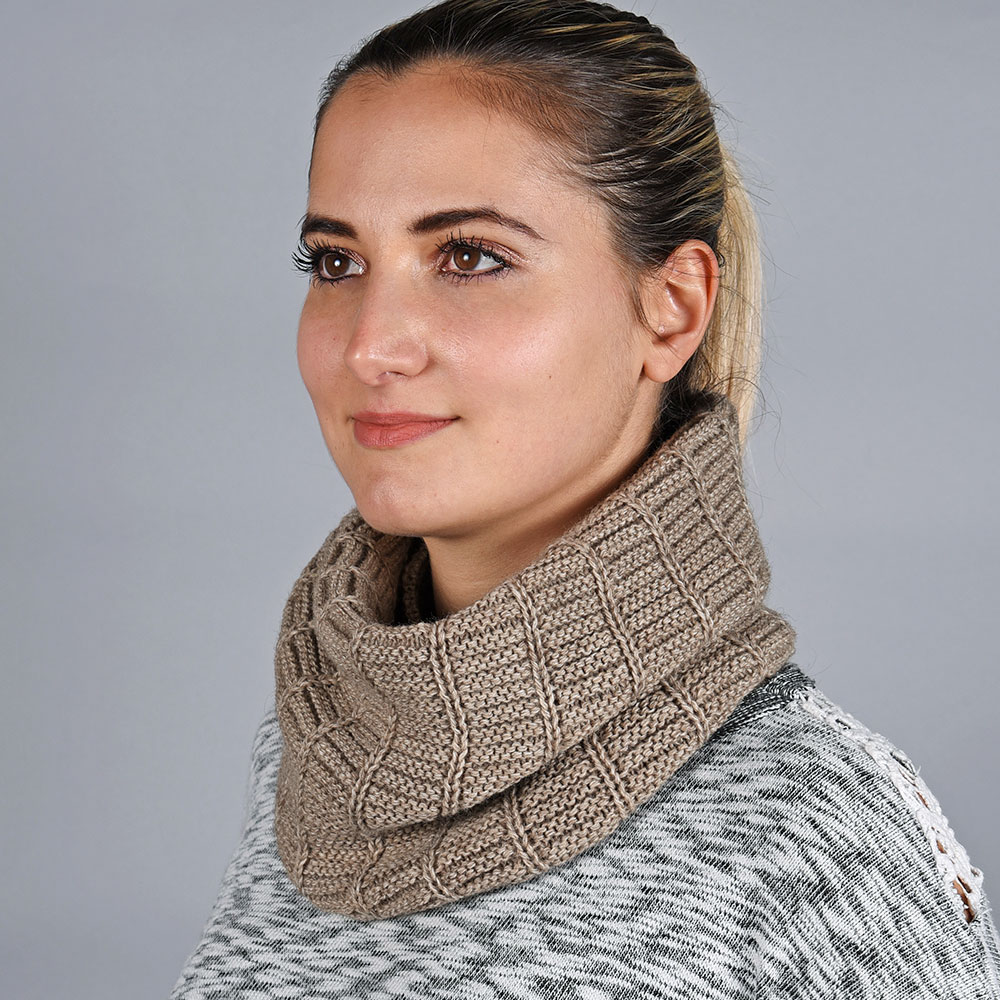 AT-05857-VF10-snood-femme-marron-taupe