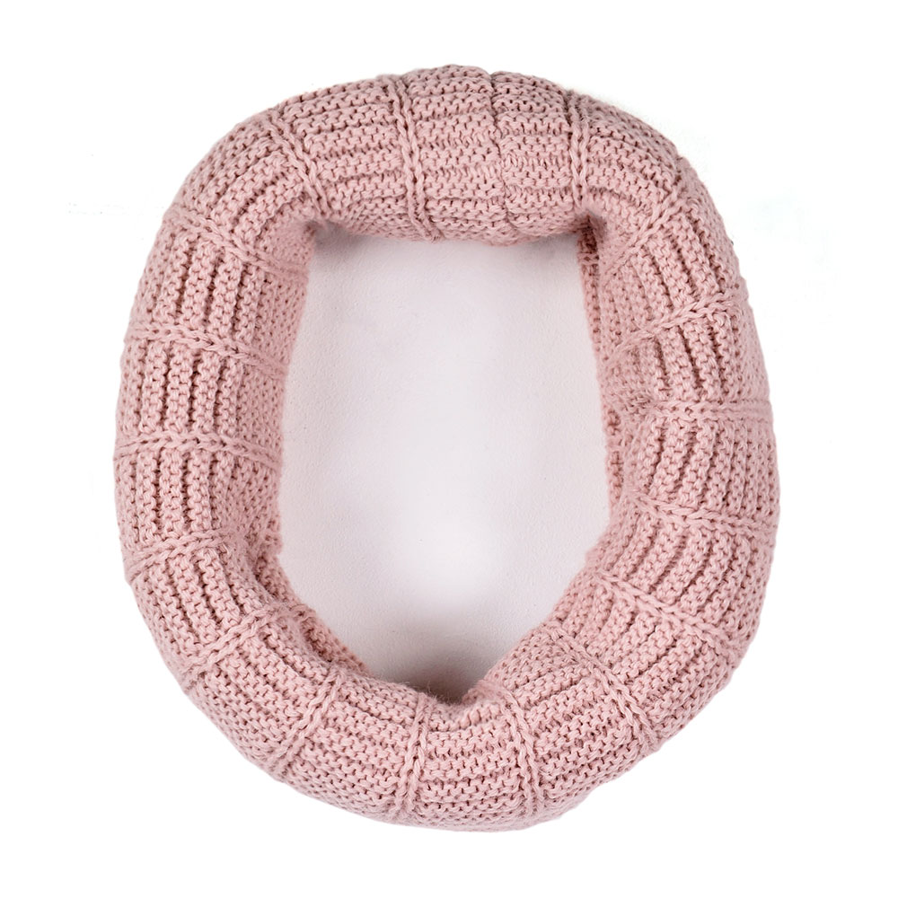 AT-05858-F16-P-snood-femme-hiver-vieux-rose