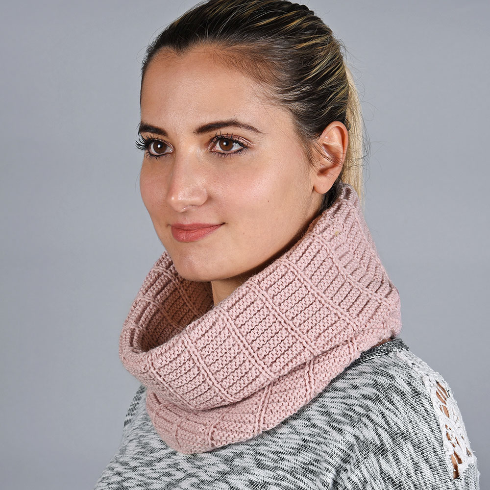 AT-05858-VF10-snood-cheminee-vieux-rose