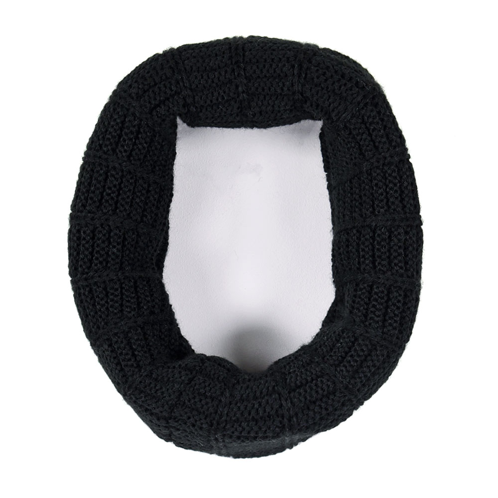 AT-05860-F16-P-snood-femme-hiver-noir