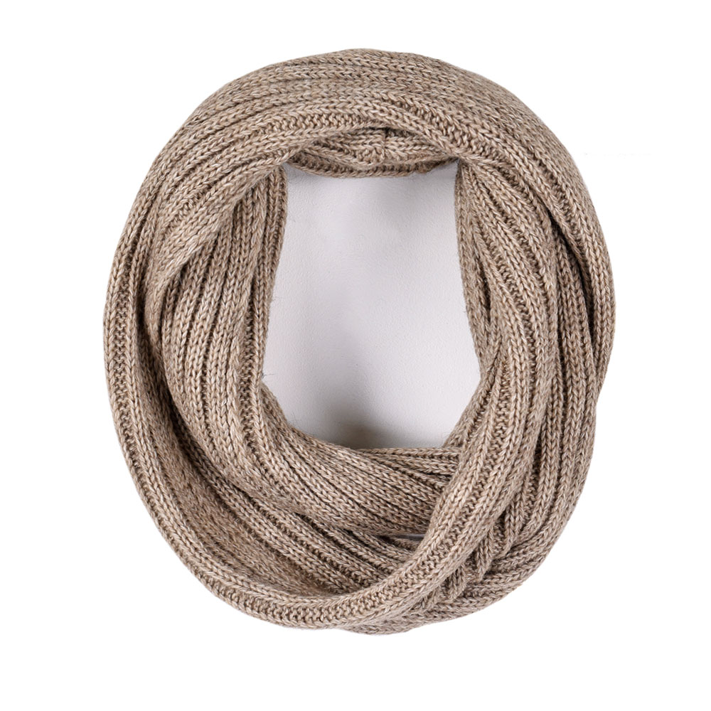 AT-05863-F16-P-snood-cheminee-taupe