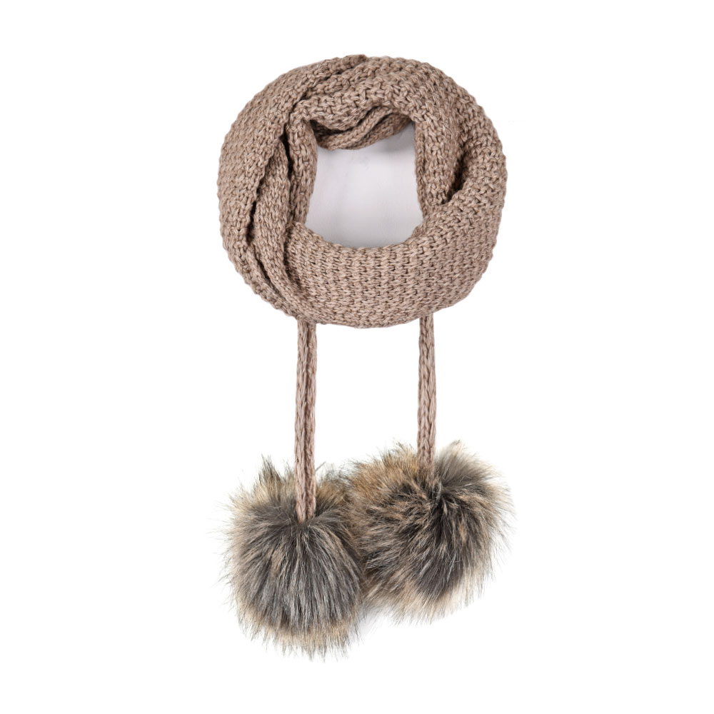 AT-05865-F16-P-snood-femme-pompons-taupe