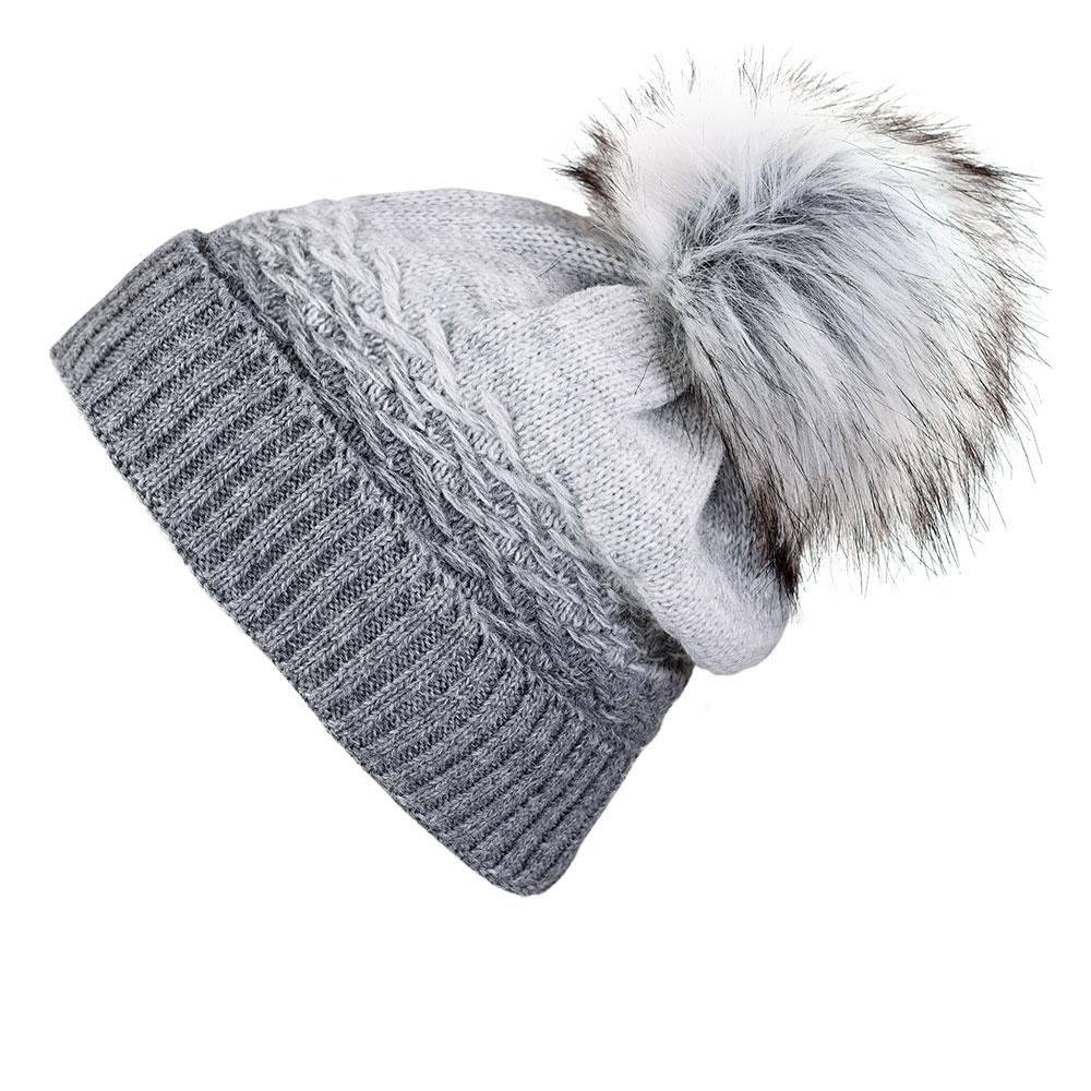 CP-01541-F10-P-bonnet-femme-gris-degrade