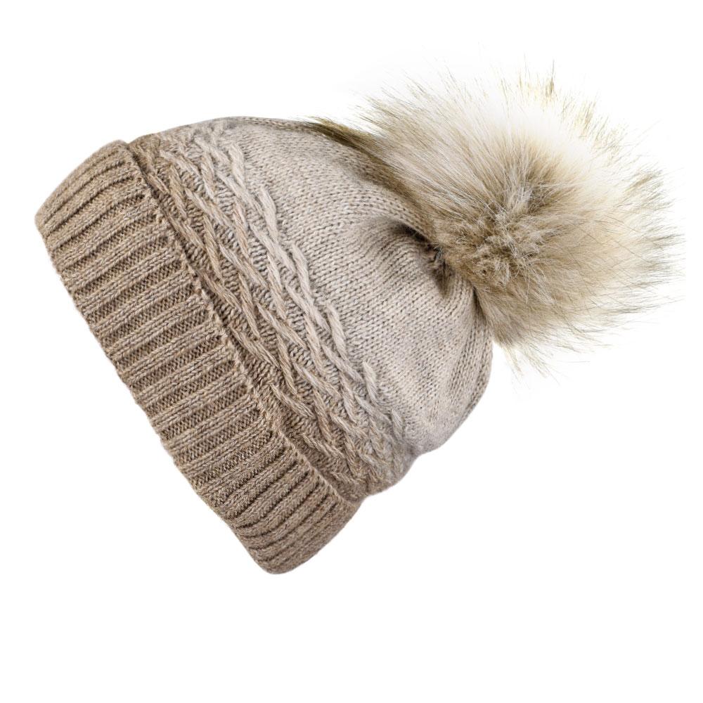 CP-01542-F10-P-bonnet-femme-taupe-beige