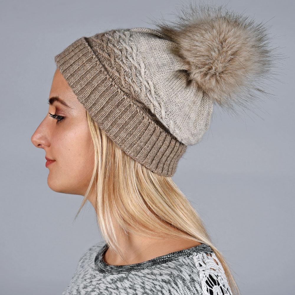 CP-01542-VF10-bonnet-hiver-pompon-taupe