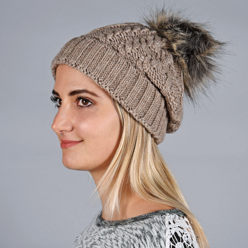 CP-01544-VF10-bonnet-hiver-taupe-grosse-maille