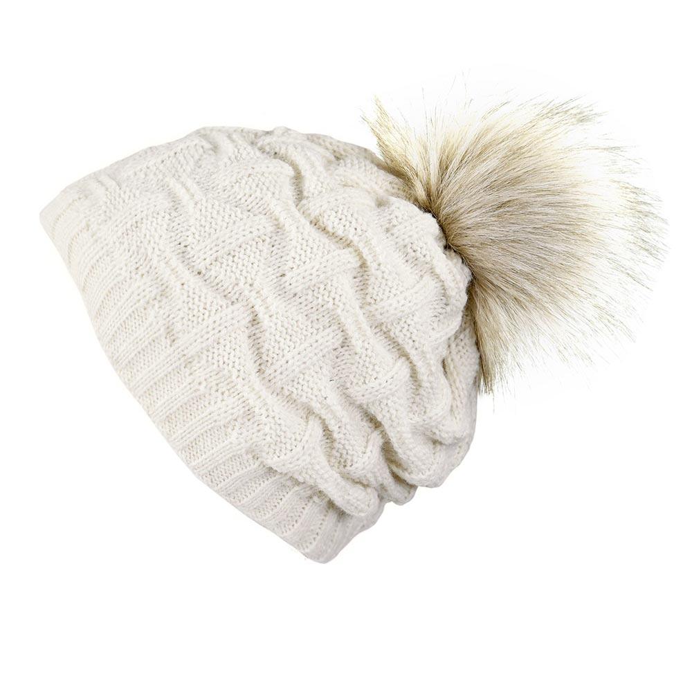 CP-01547-F10-P-bonnet-femme-pompon